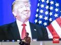 Indonesia Dapat Berkah Terselubung Donald Trump jadi Presiden