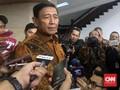 Wiranto Ingatkan Janji FPI-GNPF Jaga Pilkada Kondusif