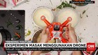 Video Terpopuler Youtube