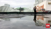 DPR Minta Jokowi Tak Gentar Hadapi Australia soal Yerusalem
