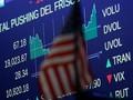 Indeks S&P Menguat Didorong Pernyataan The Fed