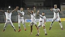 Timnas Indonesia Dua Kali Lewati Masa Kritis di Piala AFF
