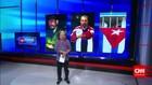 Fidel Castro: Dictator atau Liberator, atau Keduanya?