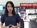 Waspada Imbas Lesu Rupiah ke Bursa Saham