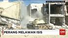 Pasukan Libia Lancarkan Serangan Terhadap ISIS