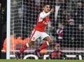 Munich Isyaratkan Mundur Buru Sanchez