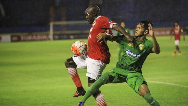 Dekat Mabes Polri, Alasan Bhayangkara FC Pindah ke Bekasi