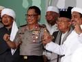 MUI Klaim Fatwa Dapat Jadi Dasar Regulasi di Indonesia