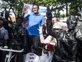 Sandiaga: Jakarta Kondusif Jika Dipimpin Gubernur Pemersatu