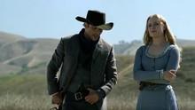 Musim Kedua 'Westworld' Dibuka dengan 'Pembantaian'