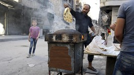 Polisi Selidiki Dugaan Bantuan Dana Ketua GNPF MUI ke Suriah