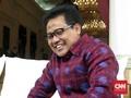 Cak Imin Mengurung Diri Jika Tak Dipilih Jokowi jadi Cawapres
