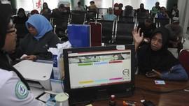 BPJS Kesehatan Tunggu Aturan Main soal Cabut Hak Bikin SIM