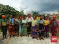 5 Tradisi 'Ajaib' Masyarakat Sumba