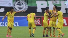 AFC Bakal Melakukan Verifikasi Terhadap Sriwijaya FC