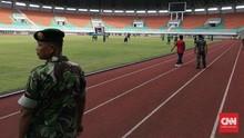 Imparsial: Kenaikan Batas Pensiun TNI Bebani Keuangan Negara