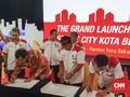 Mencari Standar Definisi Smart City