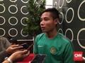 Bhayangkara FC Bantah Evan Dimas Hengkang ke Arema
