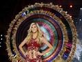 Alasan di Balik Populernya 'Victoria's Secret Show'