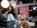 Mengungkap Bagaimana Rasanya Jadi Model Victoria's Secret