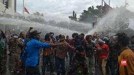 Mendesak Referendum Papua Hingga ke Jakarta