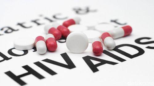 Perilaku Homoseksual Turut Memicu Tingginya Kasus HIV-AIDS di Jabar