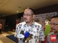 Kominfo Tak Pantau Medsos Jelang Demo 2 Desember