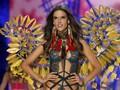Rahasia Cantik 6 Bidadari Victoria's Secret