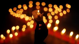 Lingkaran Setan Stigma HIV/AIDS yang Tak Berujung