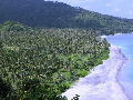 Industri Pariwisata Lombok Beramai-ramai Registrasi ITX