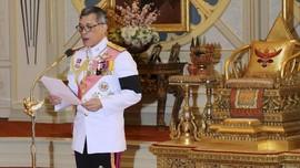 Hina Raja, Pengacara Thailand Divonis 150 Tahun Penjara