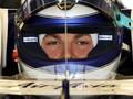 Cari Pengganti Rosberg, Dua Petinggi Mercedes Beda Suara