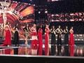 Indonesia Akan Kaji Ulang Keikutsertaan di Miss Supranational