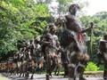 Giliran Festival Crossborder Digaungkan di Jayapura-Merauke