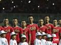 Kilas Balik Timnas Indonesia di Piala AFF 2016