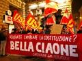 Usai Referendum Italia, Awan Hitam Membayangi Perbankan Eropa