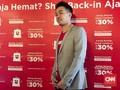 ShopBack Dapat Suntikan Rp339,8 M dari Tiga Investor Asing