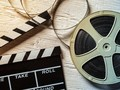 Indonesia Kejar Target Seleksi Film untuk Oscar 2018