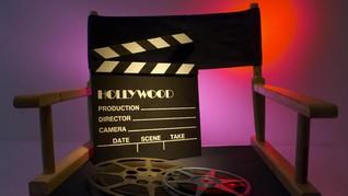 Manajer Justin Bieber Buat Studio Film bersama Pendiri Marvel