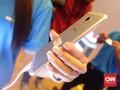 Meizu Perkenalkan Teknologi Isi Baterai 100% Cuma 20 Menit