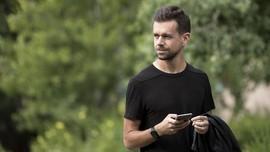 Twitter Pertimbangkan Bikin Fitur 'Klasifikasi'