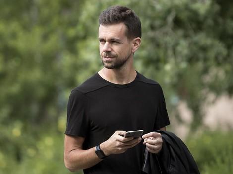 Bahaya Diet Ekstrem Seperti yang Dilakukan CEO Twitter