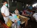 Menteri Khofifah: Korban Gempa Aceh Butuh Terapi Psikososial