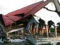 KPU Pertimbangkan Penundaan Pilkada Aceh Akibat Gempa