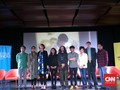 Potensi Menjanjikan dari Film Terbaru Mouly Surya