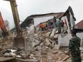 Gempa Aceh, Listrik untuk 40 Ribu Rumah Padam