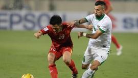 6 Calon Bintang di Piala AFF 2018
