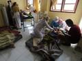 Jokowi: Evakuasi Korban Gempa Aceh Sudah 99 Persen