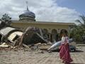 Telkom: Jaringan Telekomunikasi di Aceh Aman Usai Gempa