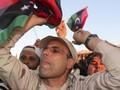 Ikuti Negara Arab, Libya Turut Ceraikan Qatar